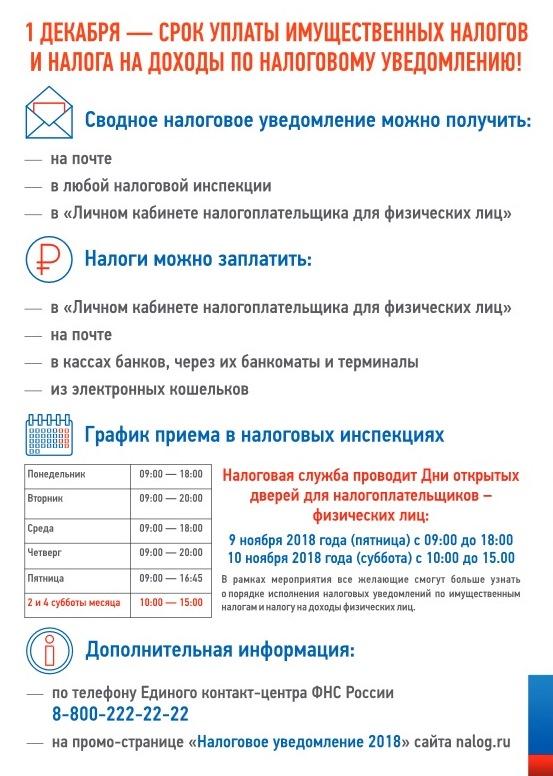Картинки по запросу памятки о налогах сроки уплаты