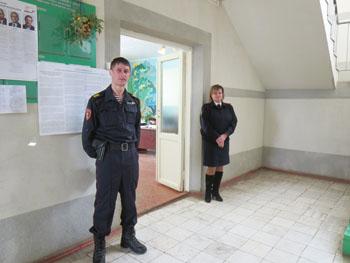 юрист по жилищным спорам Воронеж Сомовская улица