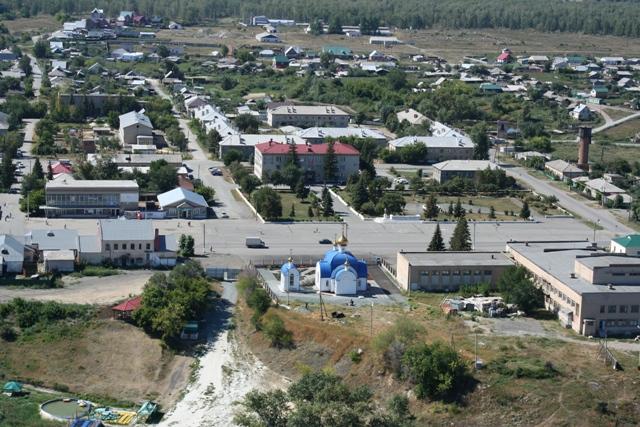 Расписание приема врачей в отрадненской поликлинике кировского района