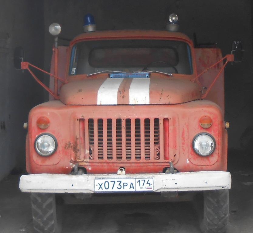 пожарная машина пискловоDSCN1065.JPG