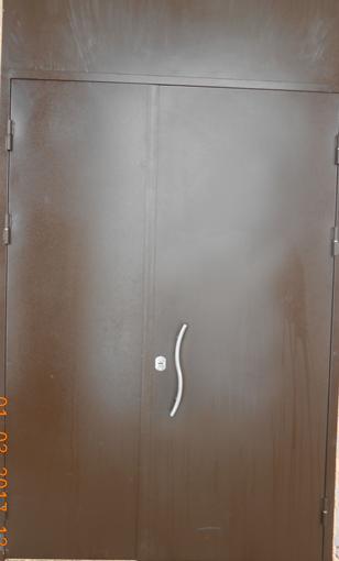 Дверь в ДК Писклово_от Янова.png