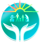 logo-0.png