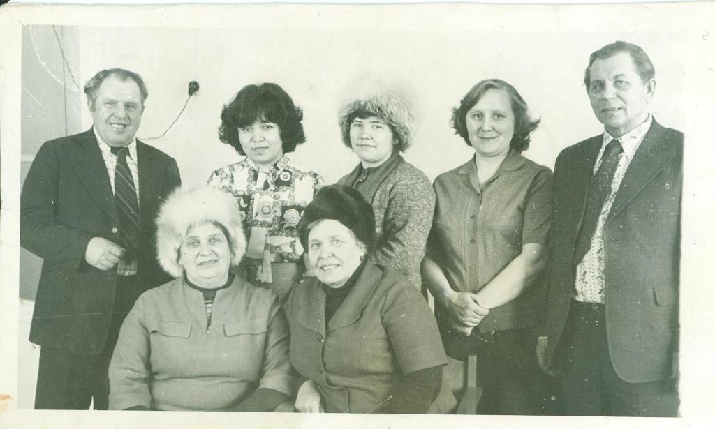 1978(79), коллектив суда.jpg