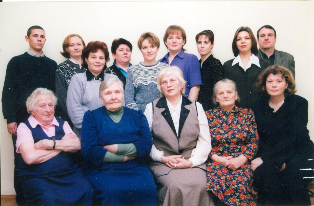 2003 октябрь.jpg