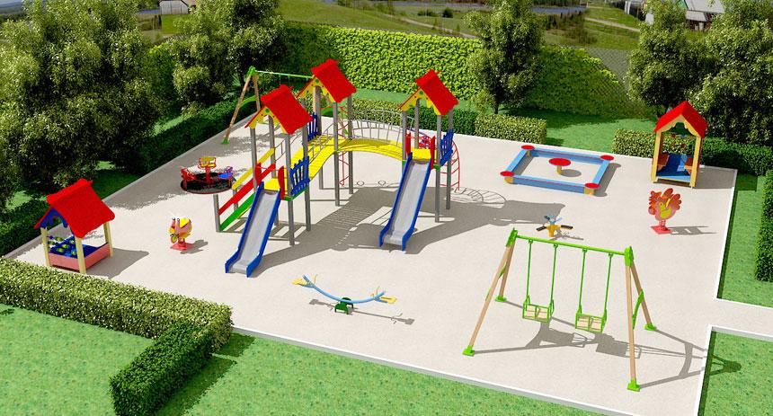 концепция детской площадки в Погудино.jpg